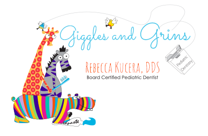 Giggles and Grins Pediatric Dentistry