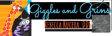 Rebecca Kucera, DDS | Broadview Heights OH Pediatric Dentist